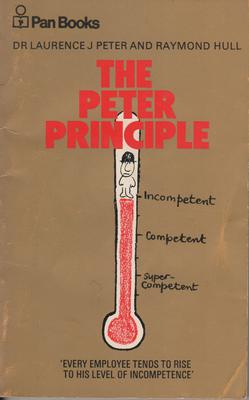Cover_of_The_Peter_Principle_by_Pan_Books.jpeg.03c3c27a3d04fd4826affe3331bab08f.jpeg