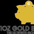 goldbritania