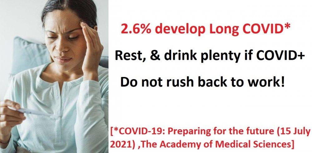 Long_COVID.jpg