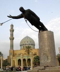 SaddamStatue.jpg