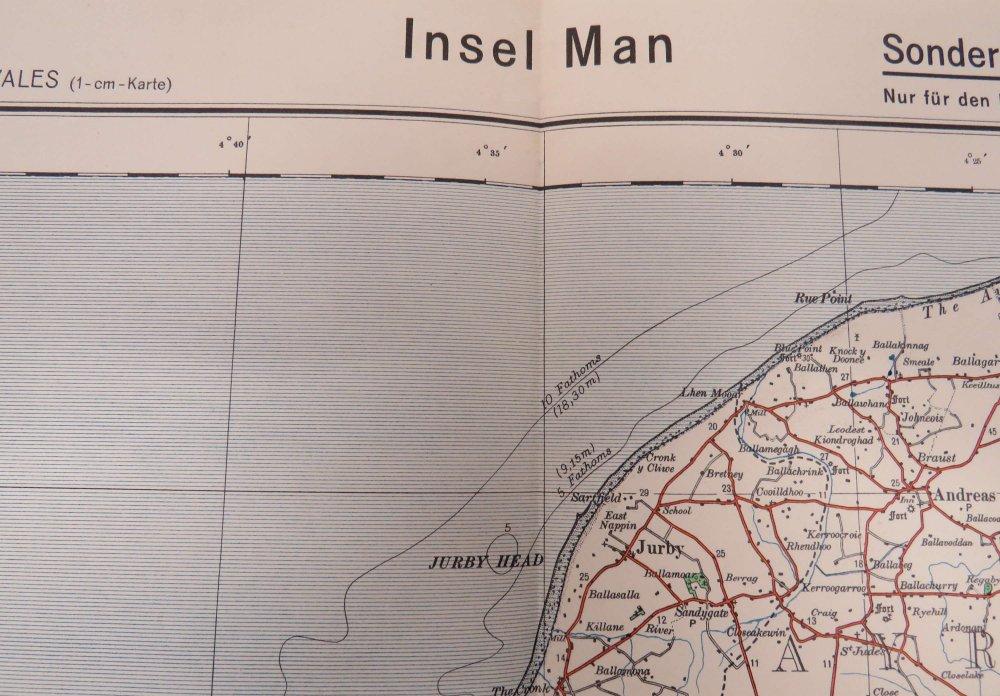 ww-2-german-invasion-map-of-isle-of-man_11731_main_size4.jpg