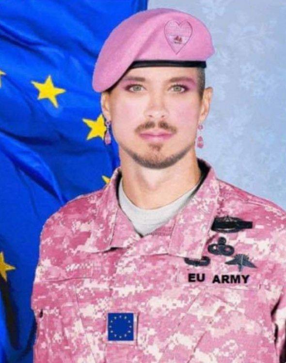 EU_Army.thumb.jpg.47d189a1ddc4f3f814fa5598678b66fa.jpg