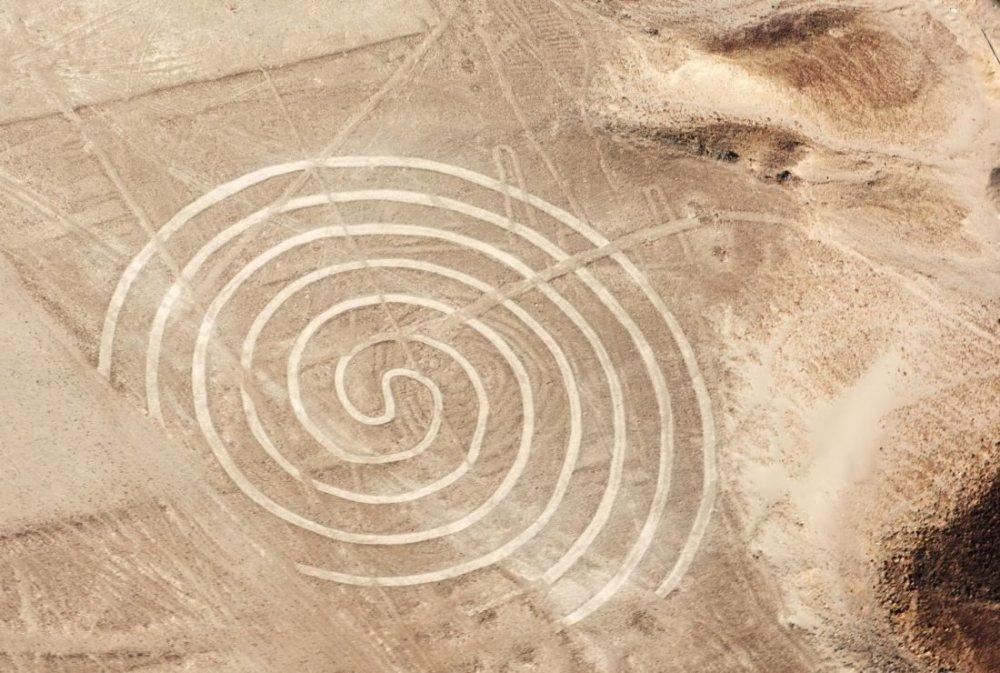 nazca-lines-aerial-spiral-1100x740.jpg